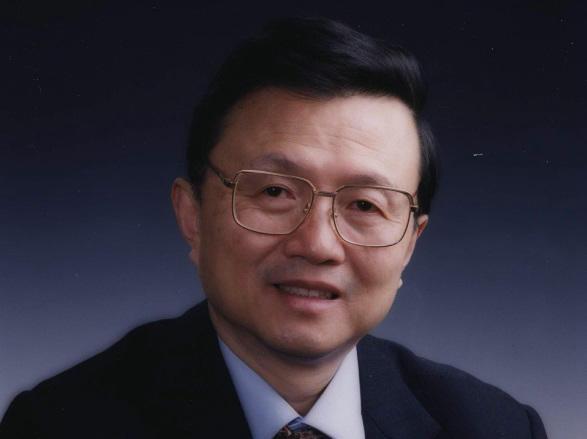 2013年中国工程院院士宋湛谦一行来我厂考察